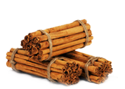 cinnamon exporters in sri lanka